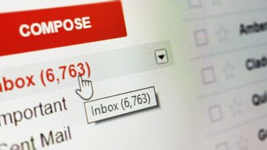 6 Gmail Tools For Cleaner Inbox and More Productive Messages