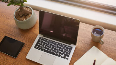 How it is Good for an Employer and Employee Remote Working
