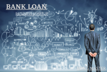 Bank Loan For Business Startup
