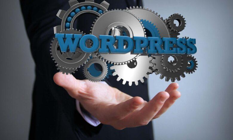 premium wordpress